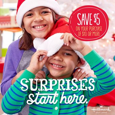 Hallmark-Coupon-5-off-10