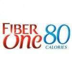 WIN Fiber One 80 Calories Cereal Prize Pack!