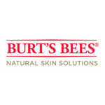 Burt's Bees all new Natural Skin Solutions for Sensitive Skin Review