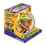 Perplexus Review