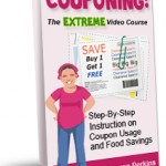 Couponing: The Extreme Video Course Review