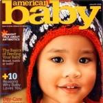 Free American Baby Magazine!