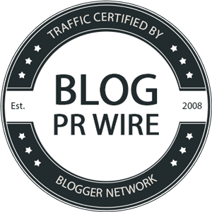 blog-pr-wire-member-badge-01