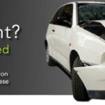 Injured in a Car Accident? You may be entitled to a settlement