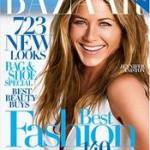Harper's Bazaar Magazine, for only $6.99 (65% off)