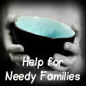 Help for Needy Families