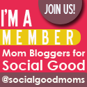 mom-bloggers-for-social-good-badge-6