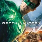 Rent Green Lantern today for ONLY $0.99