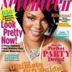 Seventeen Magazine for just $4.50/year today only!