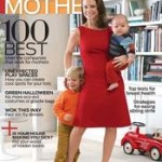 Working Mother Magazine, for just $3.99/year