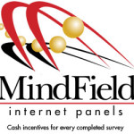 WOOHOO the MindField Panel is back!