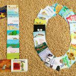 Free Children's Books In Cheerios Boxes – Spoonfuls of Stories Program