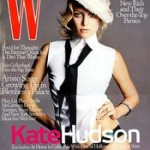 W Magazine, just $5.99 for 2 years