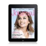 Free Ladies Home Journal Magazine