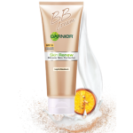 FREE Sample of Garnier BB Cream Miracle Skin Perfector