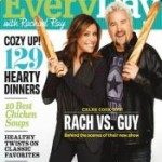 Every Day with Rachael Ray Magazine for just $4.50/year
