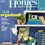 Better Homes & Gardens Magazine, just $4.44/year today ONLY!