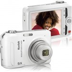 $39.99 FREE Shipping! Kodak 14MP EasyShare Digital Camera