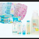 FREE Discovery kit of Diapers and Wipes OR FREE Essentials Kit!