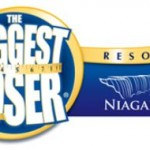 Biggest Loser Resort – Bring a guest and get 50% off a one week stay