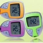 Free Diabetic Meter & MORE