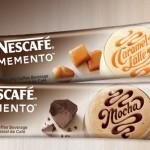 FREE Nescafe Memento