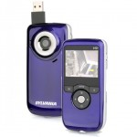 $9.99 FREE Shipping!! Sylvania Digital Camcorder