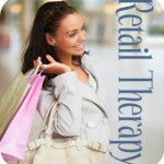 Retail Therapy 6/7/12