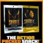 Perky Jerky Free Sample