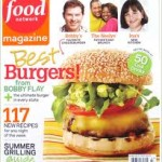 Cosmopolitan, Food Network & More FREE