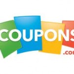 Last day to print Coupons.com Coupons before they reset.