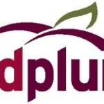Last Day to print RedPlum Grocery Coupons before they reset.