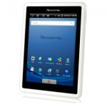 $54.99 FREE Shipping Pandigital Novel 7″ Touchscreen Tablet