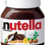 7 Health Foods That Aren't Healthy PLUS Nutella Refund!