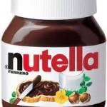 7 Health Foods That Aren't Healthy PLUS Nutella Refund!