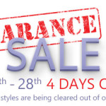 Hurry Lilla Rose Clearance Sale 4 Days Only!