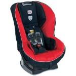 $199.99 Shipped! (reg. $289) Britax Marathon 70 Convertible Car Seat