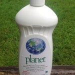 Planet Cleaning Products Review