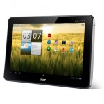 $159.99 (reg. $329.99) Acer ICONIA TAB A Series 10.1″ Touchscreen Tablet w/ Android 3.2 OS