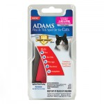 Adams Smart Shield Applicator Review