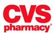 CVS Deals 7/1 – 7/8