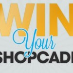 Win $250 worth of products from your Shopcade