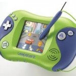 $34.97 Leap Frog Leapster 2