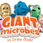 GIANTmicrobes Review
