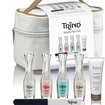 Trind Review