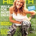Natural Health Magazine, just $3.99/year (73% off)