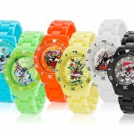 $9.99 Ed Hardy VIP 2 Collection Watch