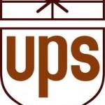 Best FREE services around UPS My Choice!!
