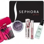Win a $1000 SEPHORA Gift Card!