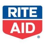 Rite Aid Deals 7/29 – 8/4
